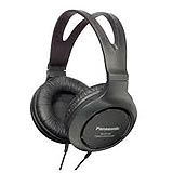 Casque audio Panasonic RP-HT161