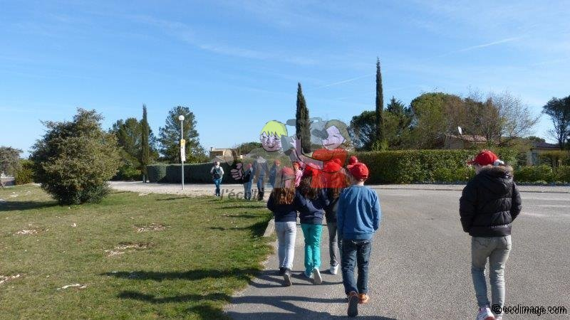micros-trottoirs-mouans2014 (1)