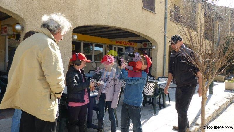 micros-trottoirs-mouans2014 (10)