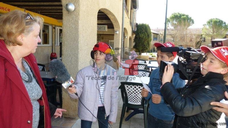 micros-trottoirs-mouans2014 (12)