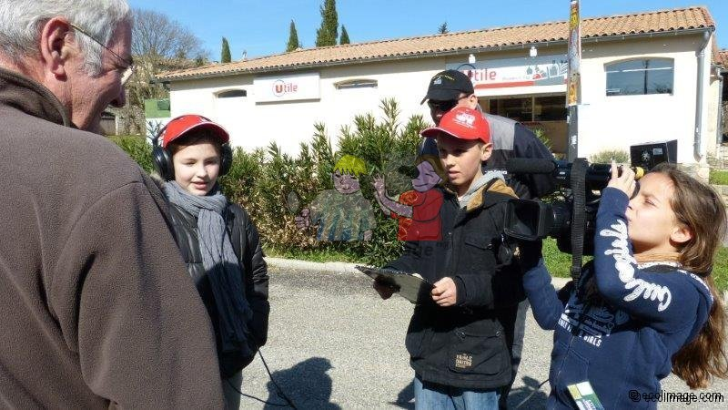 micros-trottoirs-mouans2014 (4)