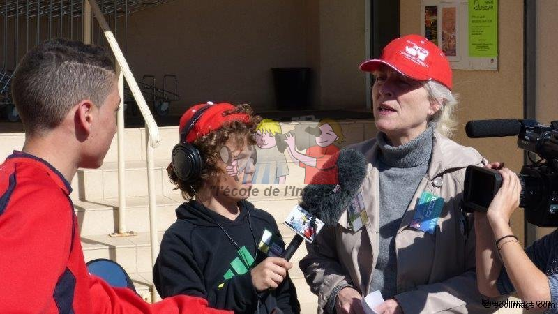 micros-trottoirs-mouans2014 (5)