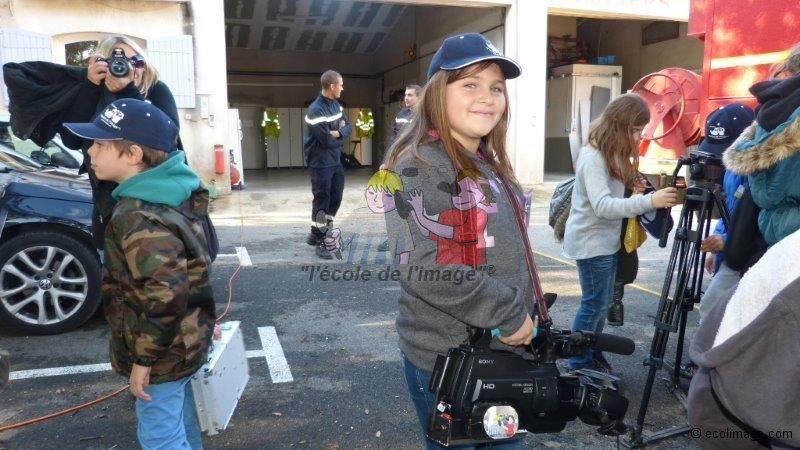 tournages_aujargues (1)