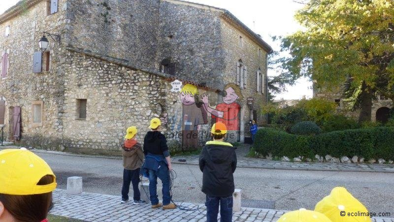 tournages_aujargues (17)
