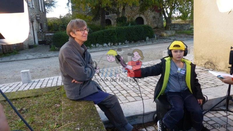 tournages_aujargues (20)