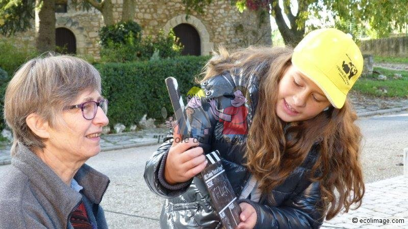 tournages_aujargues (24)