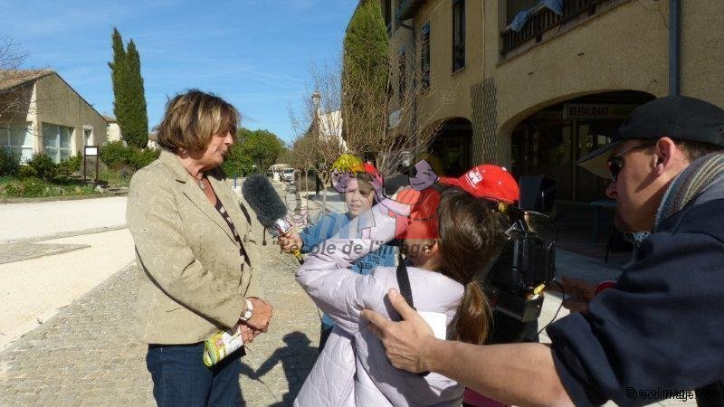 micros-trottoirs-mouans2014 (11)